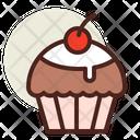 Baking Icon