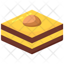 Baklava Icon