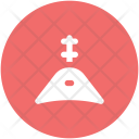 Balalaika Icon