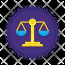 Mbalance Icon