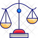 Balancem Balance Scale Balance Icon