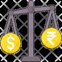 Balancem Icon