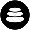 Balancer Icon