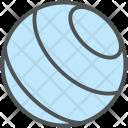 Ball Baseball Sports Icon