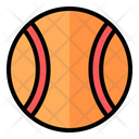 Baby Little Ball Icon