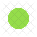 Ball Game Sport Icon