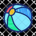 Icon Ball Icon
