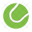 Ball Sport Game Icon