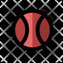 Ball Football Basketball Icon