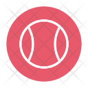 Ball Baseball Game Icon