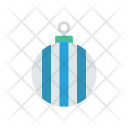 Ball Celebration Decoration Icon