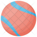 Ball Baseball Playtime Icon