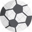 Ball- Icon