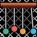 Ball Clicker Icon