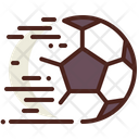 Ball Speed Icon