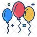 Aballoons Icon