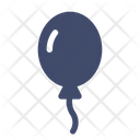 Party Baby Kids Icon