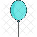 Balloon Icon
