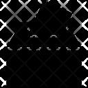 Ballot Icon