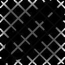 Ballpoint Icon