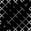 Ballpoint Pen Ballpen Icon