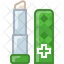 Balm Care Health Icon