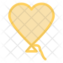 Baloon Icon