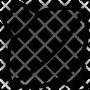 Bambaram Icon