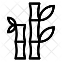 Bambo Icon