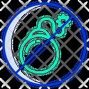 Xban Icon