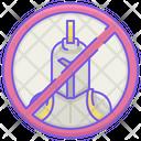 Ban Player Icon