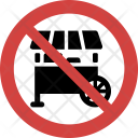 Stall Stop Allowed Icon