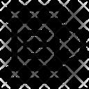 Band Aid Band Aid Icon