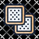 Aid Band Aid Healthcare Icon