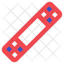 Bandage First Aid Aid Icon