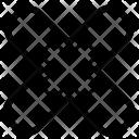 Bandages Aid Band Aid Icon