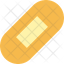 Bandage Injury Bandage Injury Icon