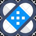 A Bandage Icon