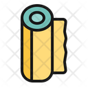 Bandage Medical Medicine Icon