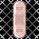 Gbandage Bandage Dressing Icon