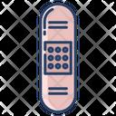 Gbandage Icon