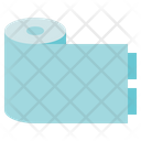 Physiotherapy Bandage Aid Icon