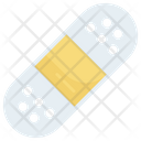 Aid Bandage First Aid Icon