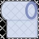 Bandage Plaster Healthcare Icon