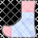 Bandaged Buke Foot Icon