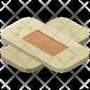 Bandages Icon