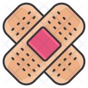 Bandages Icon