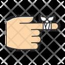 Bandaging Icon