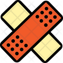 Bandaid Icon