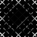 Bandaidm Bandaid Bandage Icon